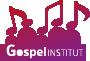 Gospel Institut