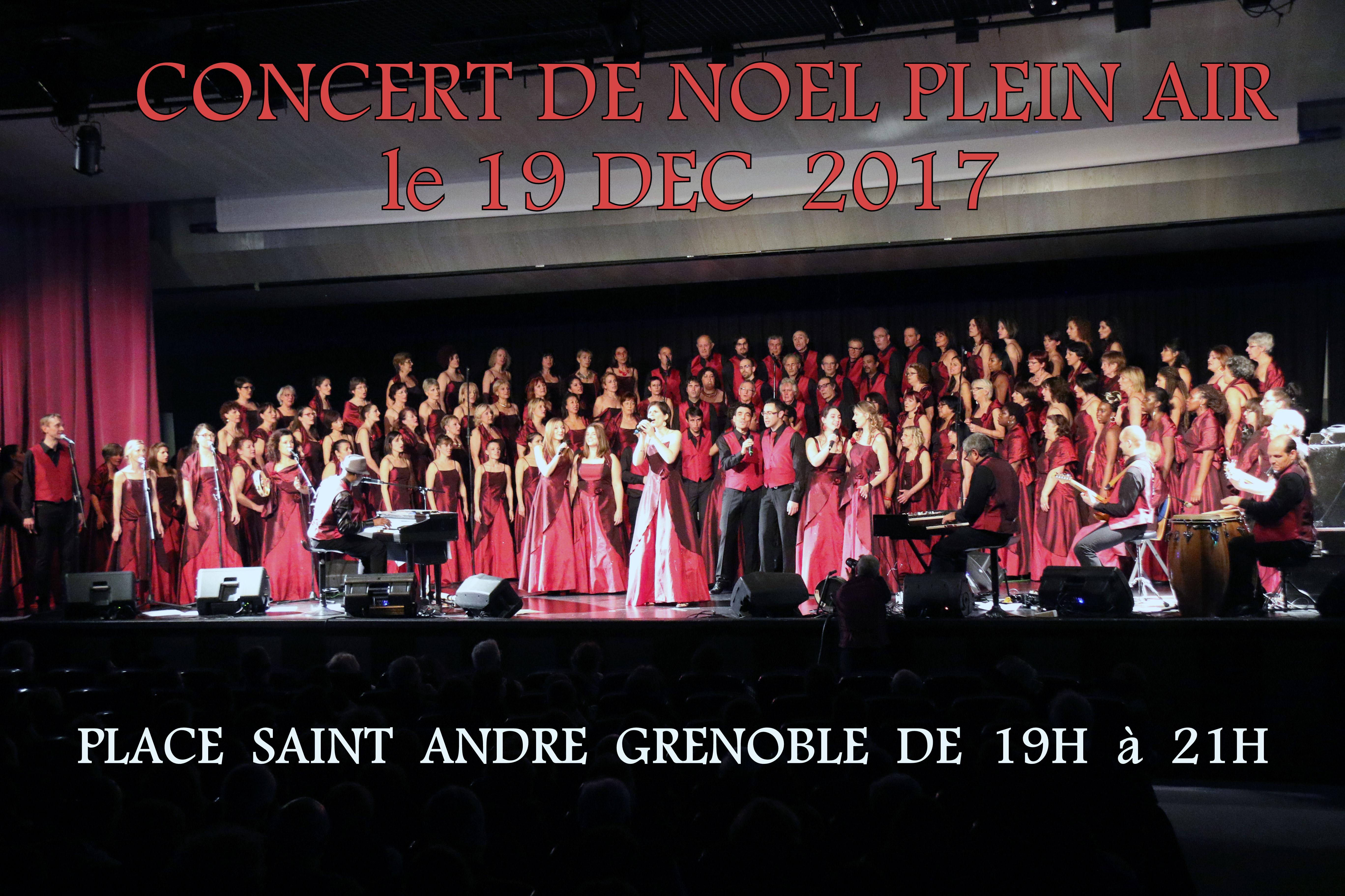 concert noel 19 12
